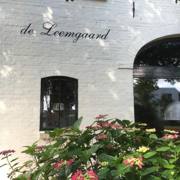 De Leemgaard